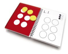 Braille Learning Book