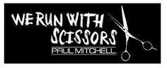 Paul Mitchell love (thanks @Alexiaswr206 )