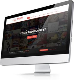 Porto. The best way to optimize and manage your Social Media Let Me Famous is easy to use and accessible to all customers. #letmefamous #socialmediafamous #socialmediamarket