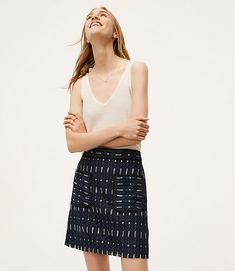 Shop LOFT for stylish women's clothing