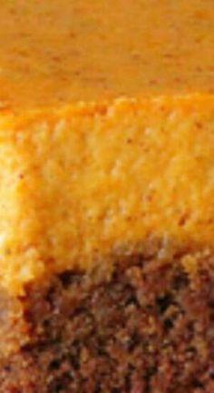 Pumpkin Recipes, Fall Recipes, Ginger Snap Cookies, Tasty Bites, Thanksgiving Desserts, Ginger Snaps, Bite Size, Halloween Treats, Cornbread
