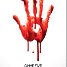 True Blood Season 5 6/6/12
