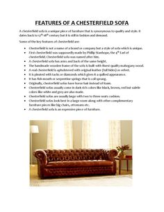 11 best all about chesterfield sofa images chesterfield sofa diy rh pinterest com