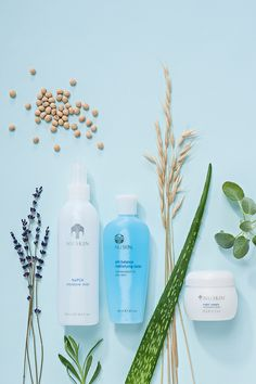 Skin health and beauty begins within. A fortune invested in beauty items will. - Care - Skin care , beauty ideas and skin care tips Nu Skin, Home Remedies For Skin, Dry Skin Remedies, Oily Skin Care, Skin Care Tips, Beauty Skin, Health And Beauty, Back Acne Treatment, Facial Treatment