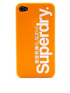 coque iphone 6 plus superdry