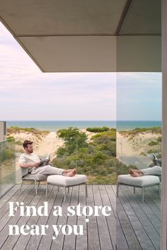 Manutti // Our partners are looking forward to working with you to create a unique outdoor experience - Radius Collection #outdoorfurniture #outdoorluxury Outdoor Lounge, Outdoor Decor, Terrace, This Is Us, Outdoor Furniture Sets, Chrome, Lounge Chairs, Luxury, Create