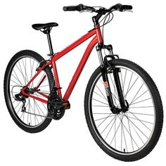 """Nashbar AT1 29er #Mountain #Bike is one of the #best 29"""" mountain #bikes. This is the right place. #cycling"""