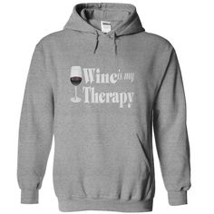 Are You A Wine Lover?