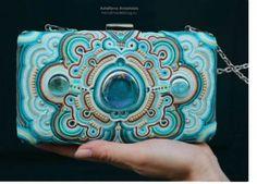 The Daily Polymer Arts Blog  » Sutazhnuyu