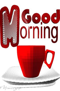 Good Morning Wishes Gif, Good Morning Gift, Good Morning Coffee Gif, Good Morning Flowers Gif, Good Morning Tuesday, Good Morning Image Quotes, Good Morning Beautiful Quotes, Good Morning Prayer, Morning Greetings Quotes
