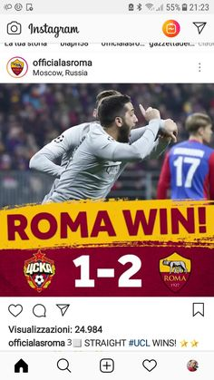 066e250082 657 Best as roma images in 2019