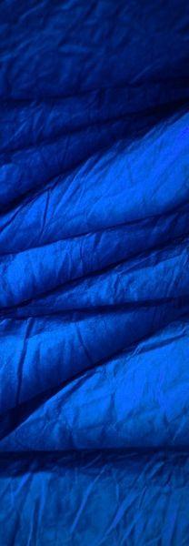 Blue bedding.. | | ❤✿« | | ♫ ♥ X ღɱɧღ ❤ ~ ♫ ♥ X ღɱɧღ ❤ ♫ ♥ X ღɱɧღ ❤ ~ Mon 22nd Dec 20142014