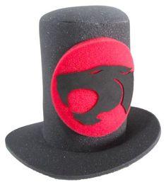 Sombreros De Hule Espuma Para Fiestas Bodas Y Cotillón M014 . dbd83ecdb75