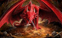 Dragon myths date back at least a few millennia. They come from a wide variety of cultures: Chinese, Sumerian, Assyrian, Babylonian, and European. As a result, dragons are a subject of fascination...