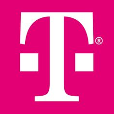 T-Mobile Gives Away iPhone 6S upgrades At Just $5 A Month   T-Mobile holds an esteemed position when it comes to establishing itself as a leader of telecom services in the United States of America.  Its services and its marketing strategies are exemplary  the same can be said about innovative ideas when it comes to keeping people happy and making the business work to their benefit at the same time.  Wireless service consumption has literally been redefined when it comes to advanced 4G LTE…