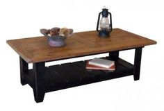 Occassional | Dakota Home Furniture :: Crafted by Hand, Bench Made, Solid Reclaimed Salvaged Timber