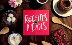 RECEITAS A DOIS SONHO DE VALSA - Sonho de Valsa is a brazilian chocolate brand…