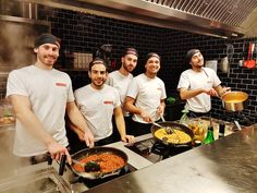 The UK's first L'Osteriaopens in Bristol