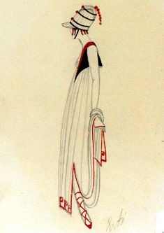 http://www.erte.com/images/early%20fashion%20designs/earlydirectoire.JPG