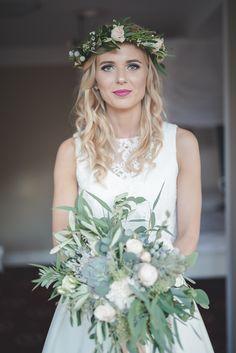Bouquets, Crown, Jewelry, Fashion, Moda, Corona, Jewlery, Bouquet, Jewerly