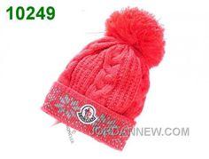 http://www.jordannew.com/moncler-hats-men-women-free-shipping.html MONCLER HATS MEN/WOMEN FREE SHIPPING Only 161.19€ , Free Shipping!