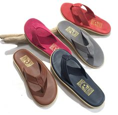 9a5ecdce7c29 Classic  Leather or  Suede to compliment your amazingness.  findyourisland   islandslipper