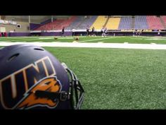 ▶ Spring Football Update from Coach Farley - YouTube