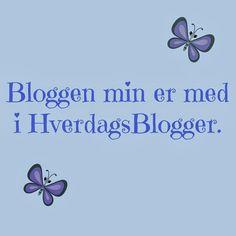 """VÅRLI : Fargerik bag i """"African flowers"""" Crochet Flower Patterns, Crochet Flowers, Professor, African Flowers, Bacon, Food, Blogging, Teacher, Crochet Flower"""