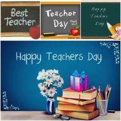 World Teacher Day, World Teachers, Happy Teachers Day, Teachers' Day, Best Teacher