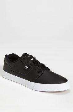 DC Shoes  Bristol  Sneaker. 663b94847