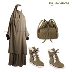 Modest Clothing, Modest Outfits, Niqab, Hijab Fashion, Muslim, Dress Up, Beauty Care, Outfit, Parisians