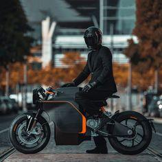 Custom Bikes Of The Week: 9 June, 2019 – Motorcycles Ideas Concept Motorcycles, Custom Motorcycles, Custom Bikes, Moto Bike, Motorcycle Bike, Cafe Racer Brasil, Ducati, Chopper, Harley Davidson
