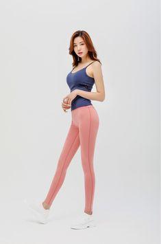 Korean Women`s Fashion Shopping Mall, Styleonme. Sexy Asian Girls, Beautiful Asian Girls, Korean Women, Korean Girl, Fashion Models, Fashion Outfits, Womens Fashion, Poses Modelo, Poses References