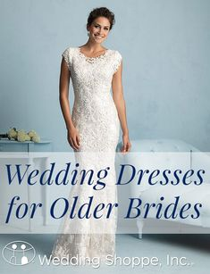 Second Wedding Dresses For Older Brides | Phase Eight Wedding ...