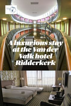 A review of our experience as a family at the Van der Valk hotel Ridderkerk. The facilities, room and restaurant. The fantastic breakfast. Europe Travel Tips, European Travel, Travel Destinations, Treehouse Hotel, Travel Inspiration, Travel Ideas, Road Trip Hacks, Beautiful Places To Visit, Hotel Reviews
