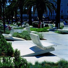 3LHD-waterfront-split-03 « Landscape Architecture Works | Landezine