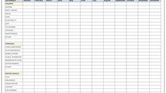 Monthly Budget Template #budgetcalendar #budgetplanner #monthlybudget Monthly Budget Worksheet, Monthly Budget Planner, Budgeting Worksheets, Templates, Tips, Stencils, Budget Sheets, Vorlage, Models