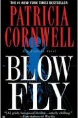 Brilliant series of books, but Blow Fly is my favourite