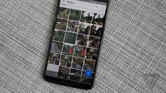 Google Photos keeps collecting your pictures even after you delete the Android app