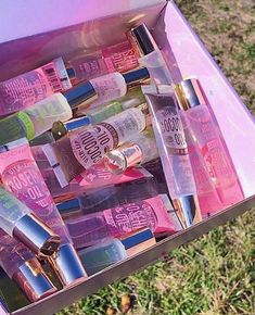 More Lip Gloss I Need More Lip Gloss I Need More Lip Gloss I Need More Lip Gloss Shop with us ! All glosses are vegan and cruelty free Wholesale Cosmetics & Lip Gloss Vendor List Lip Care, Body Care, Face Care, Bb Beauty, Beauty Box, Beauty Skin, Gloss Labial, Best Lip Gloss, Clear Lip Gloss