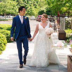 Lace Wedding, Wedding Dresses, Photography, Fashion, Bride Dresses, Moda, Bridal Gowns, Photograph, Wedding Dressses