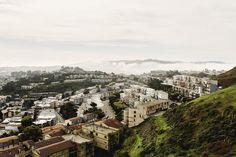 Les 30 meilleures choses à faire à San Francisco. Avec ce guide, la ville n'aura bientôt plus aucun secret pour vous. Retrouvez les meilleures recommandations des hôtes Airbnb.