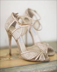 Image result for jimmy choo shoes