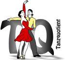 Tanzquotient - Tanzkurse