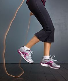 15-minute jump rope workout i-work-out