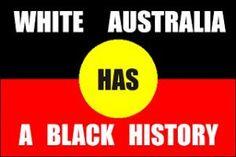 WhiteAustraliaBlackHistory.jpg (300×200)