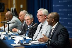 """https://flic.kr/p/DTQ5N8 