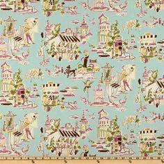 92 Best Waverly Fabrics Images Waverly Fabric Fabric