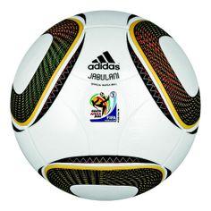 jabulani-world cup 2010