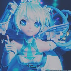 Miku Neko, Miku Chan, Hatsune Miku Costume, Hatsune Miku Project Diva, Vocaloid Characters, Anime Lindo, Poses References, Anime Love Couple, Cybergoth